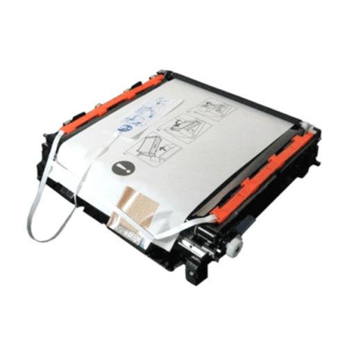 LEXMARK X560 TRANSFER BELT ASSY (ITB) 40X4868