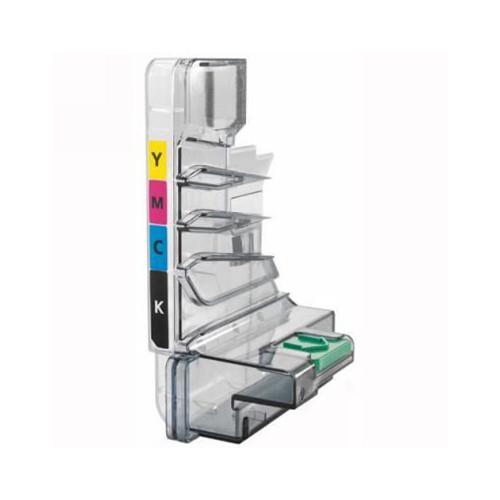 Dell 1230C Waste Cartridge - 330-3582