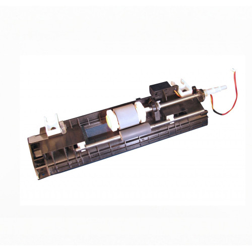 Dell 2335DN Duplex Guide Housing Assembly - YX572