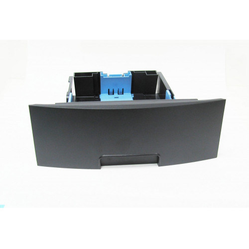 Dell 1700 & 1710 550 Sheet Paper Tray from Optional Feeder - UX482