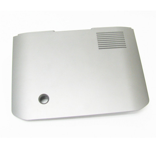 Dell 1700 & 1710 Left Cover - K4399