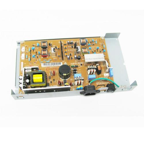 Dell 1700 Power Supply Card - K4434
