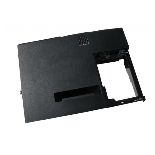 Dell 2335DN Left Side Cover - KW434
