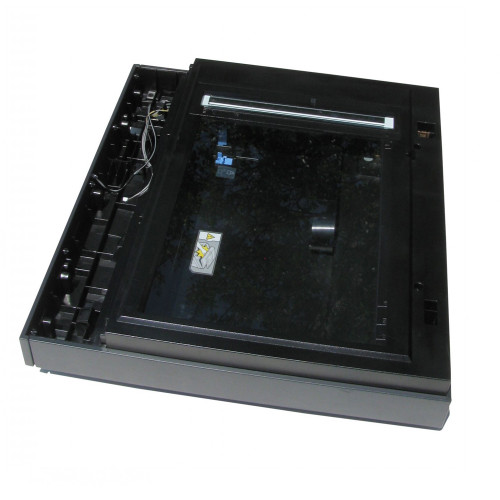 Dell 2335DN Platen Scanner Assembly - KW465