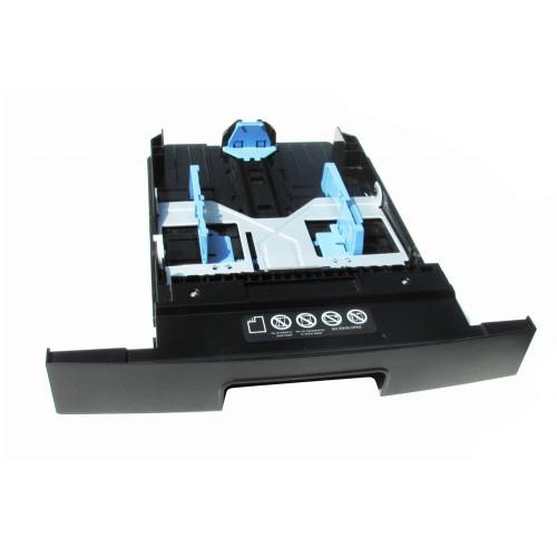 Dell 1815DN 250 Sheet Main Paper Tray - HF828