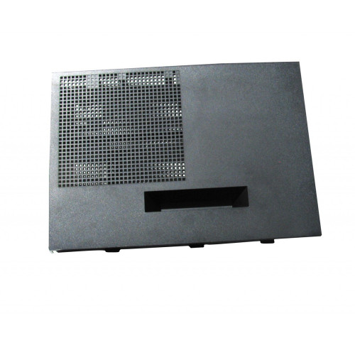 Dell 2335DN Right Side Cover - KW435