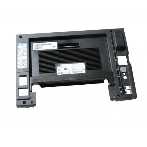 Dell 2335DN Rear Cover - KW439