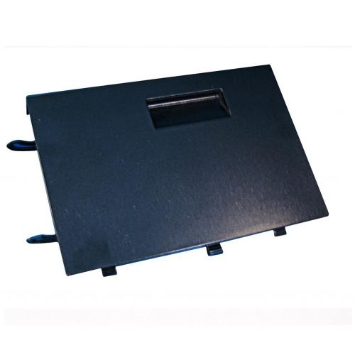 Dell 2335DN Memory Door Cover - KW488