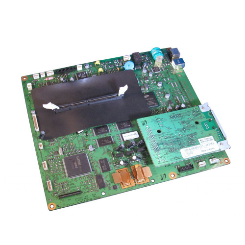 Dell 1600N Network Controller Card - M5455
