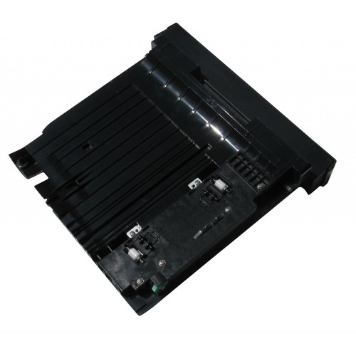 Dell 1815DN & 2335DN Duplex Assembly - NF802