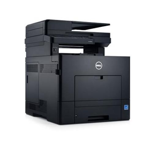Dell C2665DNF Color Laser Printer