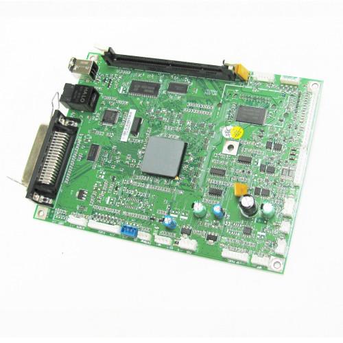 Dell 1710 Network Version Controller Board - RC446