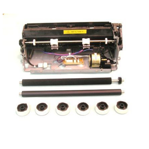 Dell W5300 Fuser Maintenance Kit (New) With Exchange - T2941-NE