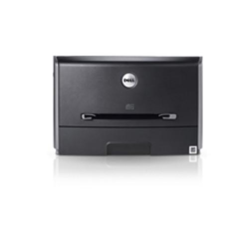 Dell 1720N Laser Printer