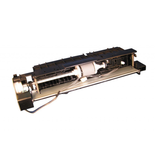 C688M - Dell 2335DN Multi-Purpose Feeder Assembly (MPF) - C688M-R