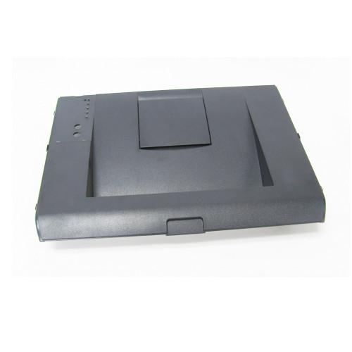H4887 - Dell 1700 Top Cover - H4887-R