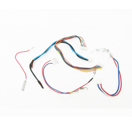 K4445 Dell 1700 Power Supply Cables Kit - K4445-R