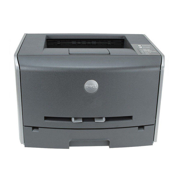 Dell 1710N Laser Printer (27ppm) - (1710N)