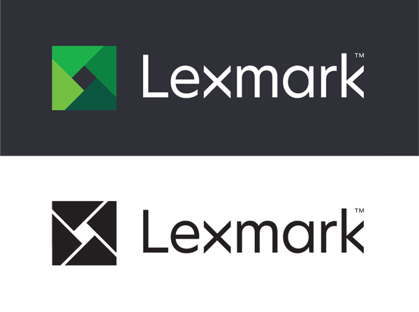 Lexmark W850n and W850dn Finisher 4024-110 Service Manual