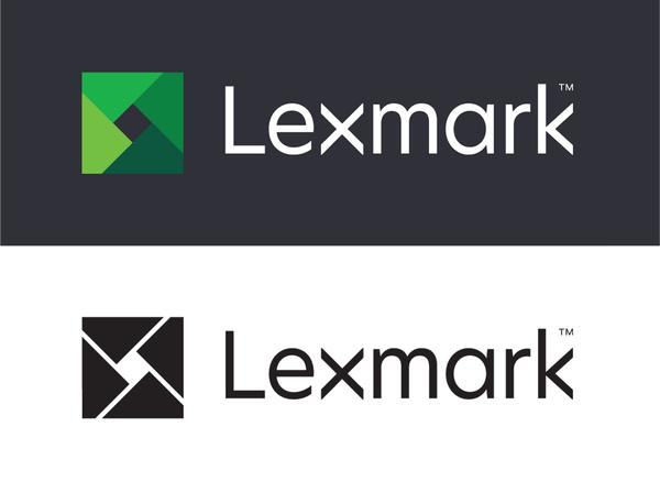Lexmark CS820 Series 5063 Service Manual