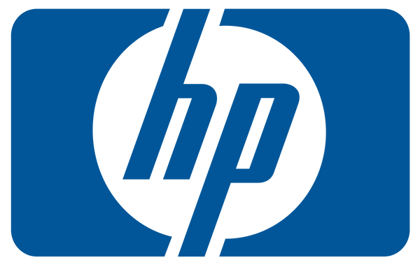 HP Color LaserJet Pro M251 Troubleshooting Manual