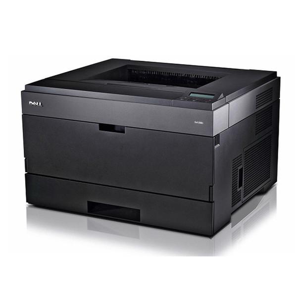 Dell 1230C 0F482k