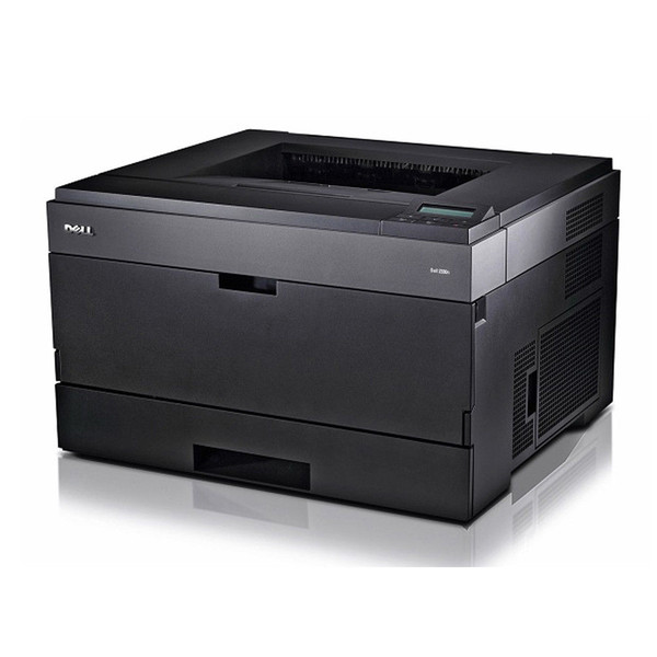 Dell 1230C 224-3788 0F482k