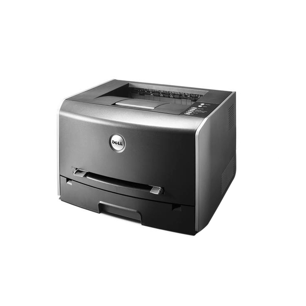 Dell1710N 0J9884