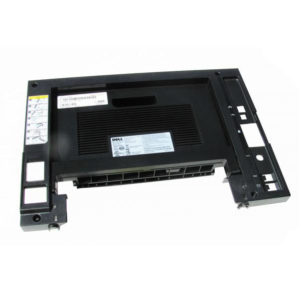 KJ157 Dell 1815DN Rear Cover Assembly - KJ157-R