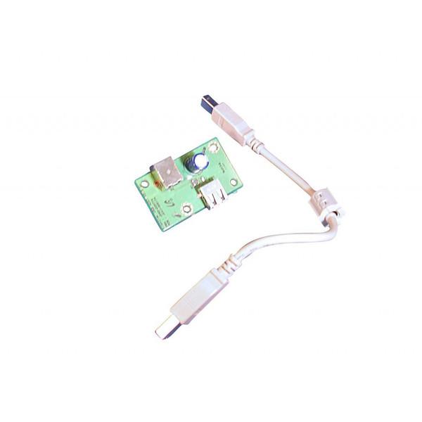 KW430 - Dell 2335DN USB PCA Board - KW430-R