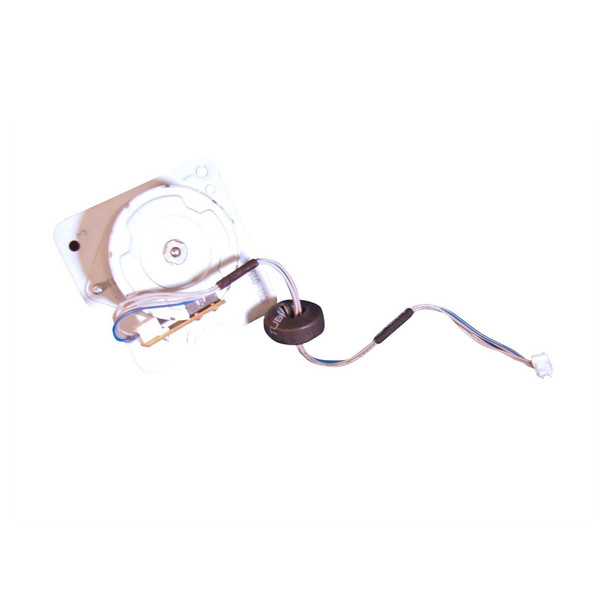 KW466 - Dell 2335DN Duplex Drive Assembly - KW466-R