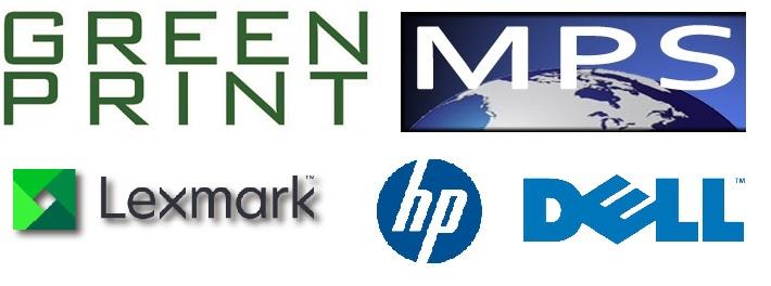 MPSPrinters.com