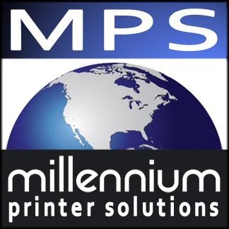 mps-square.jpg