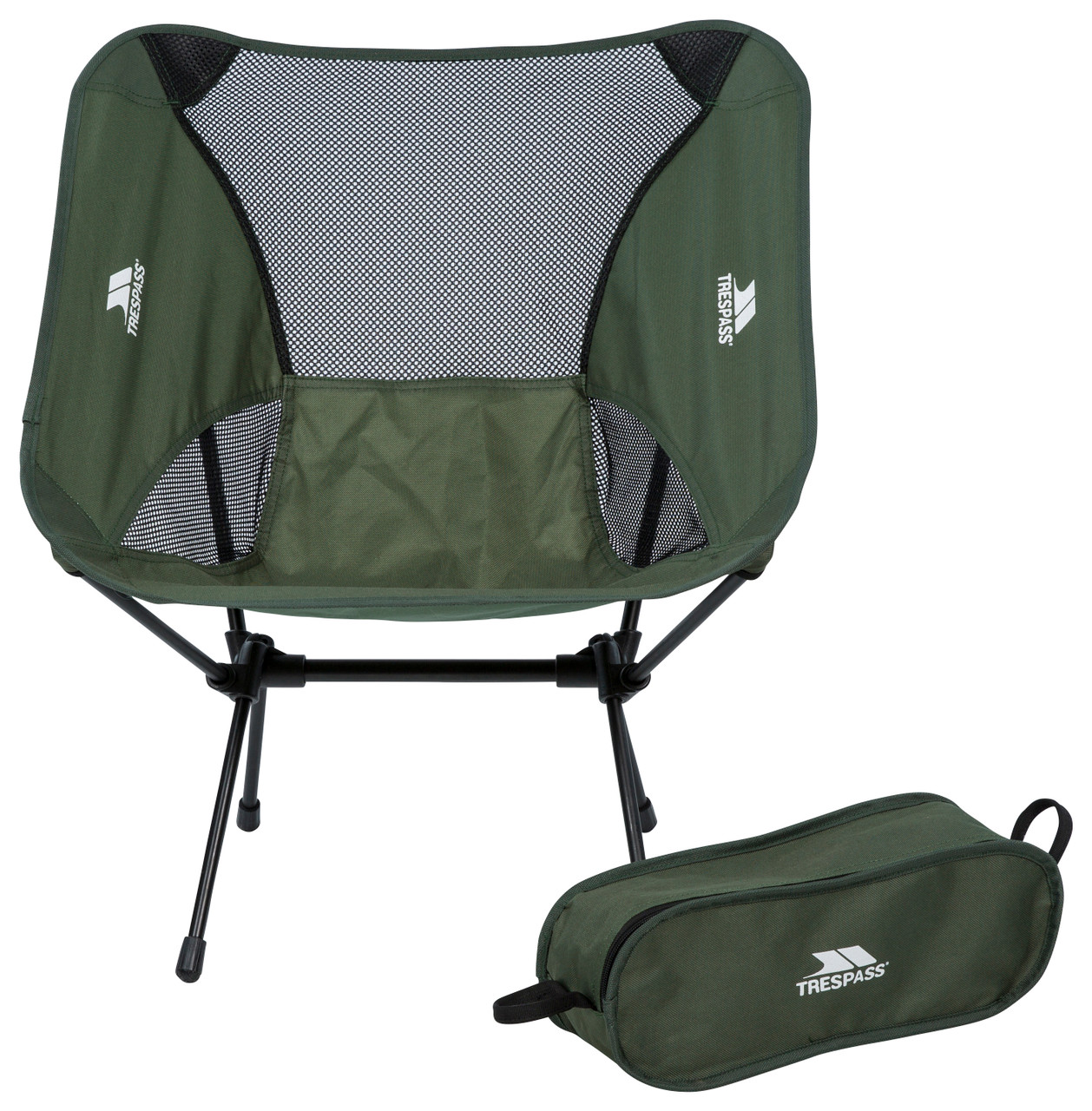 Remarkable Perch Lightweight Portable Folding Chair Pdpeps Interior Chair Design Pdpepsorg