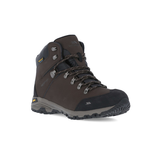 Walking Boots | Hiking Boots for Men