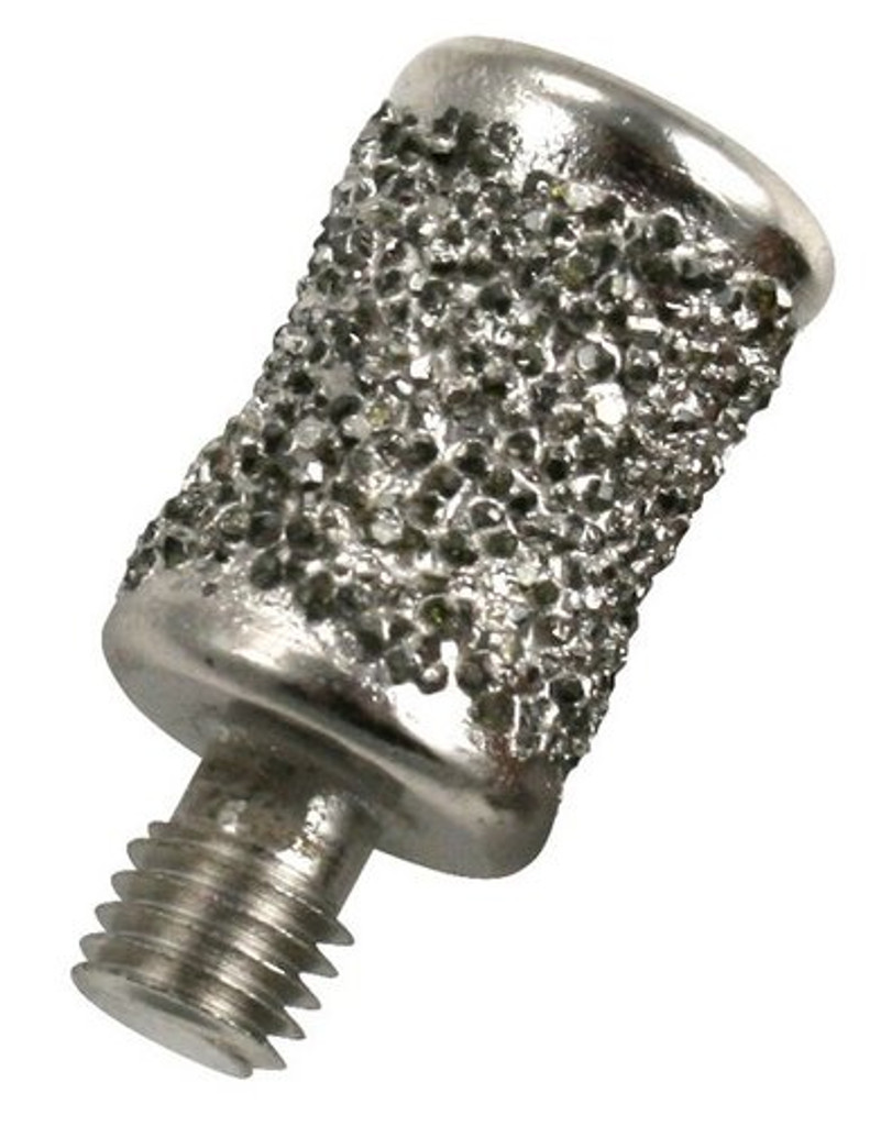 "1/2"" diamond apple core 97710"