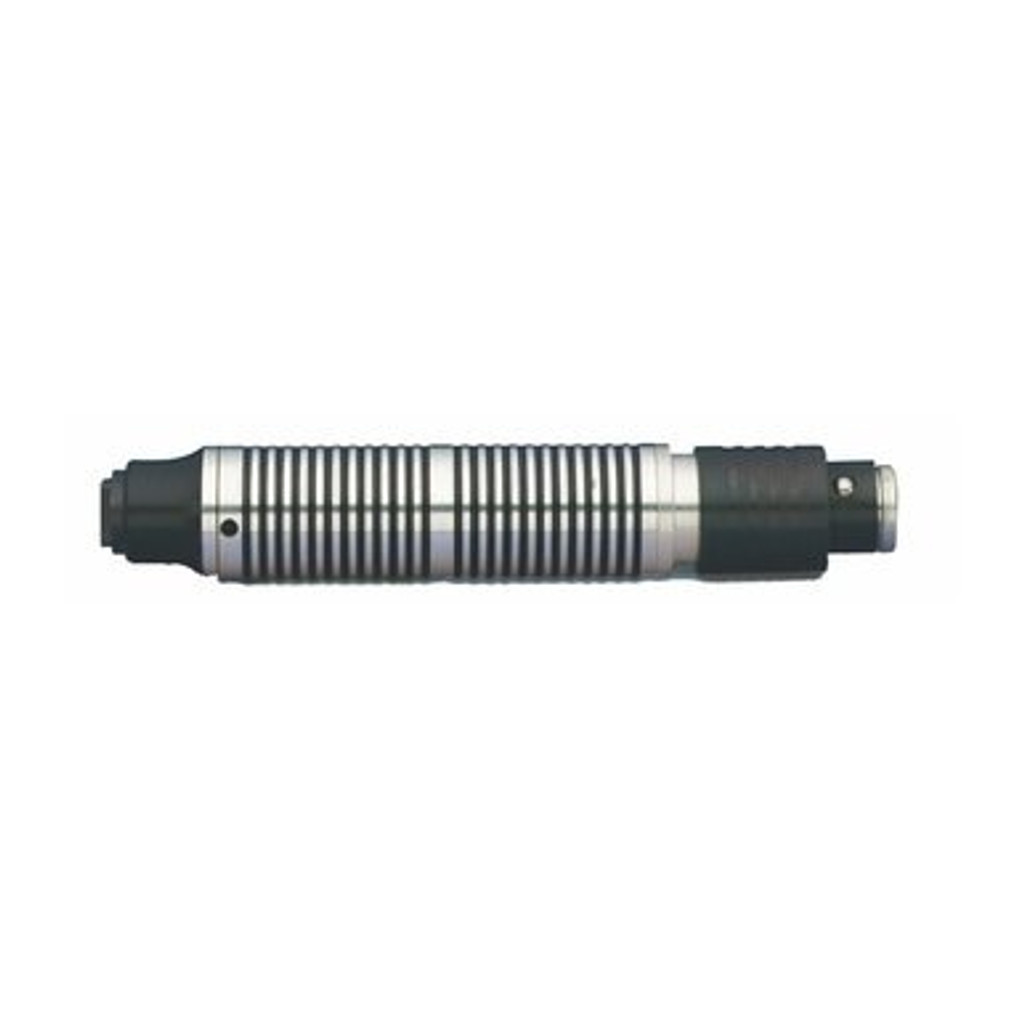 foredom h.25h handpiece promax equine dental
