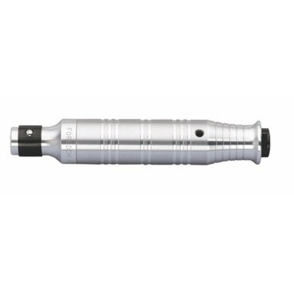 foredom h.44t handpiece promax equine dental