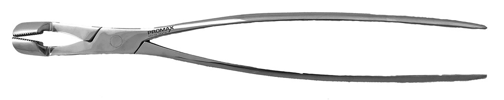 """16"""" Molar and Caps Forceps - #94512"""
