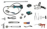 ProFloat™ Makita 18V Starter Kit - #95115