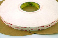 3m high bond tape vhb promax equine dental