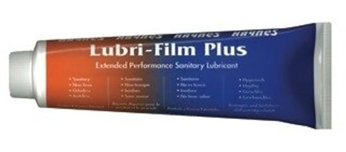 lubri film plus lubricant grease 90083 promax equine dental