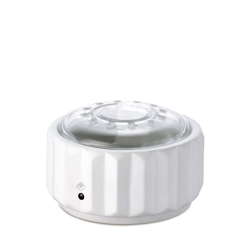 Axis White Ultrasonic Aroma Diffuser