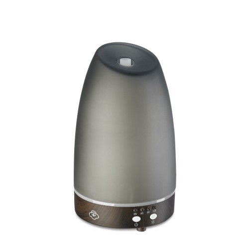 Astro Grey 90 Glass Ultrasonic Aroma Diffuser