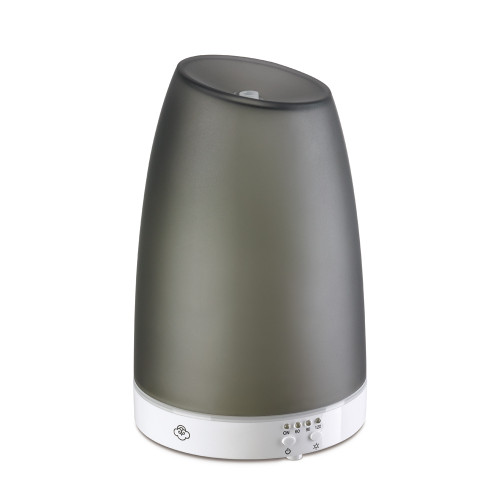 Astro Grey 125 Glass Ultrasonic Aroma Diffuser