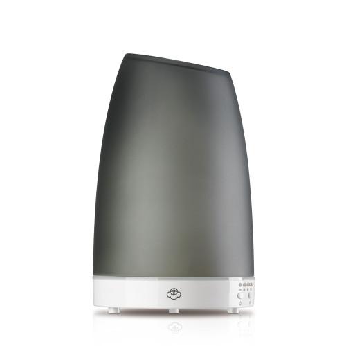Astro Grey 125 Glass Ultrasonic Aroma Diffuser