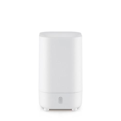 Ranger White Ultrasonic USB Ultrasonic Aroma Diffuser