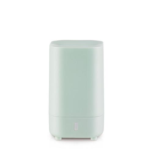 Ranger Green Ultrasonic USB Ultrasonic Aroma Diffuser