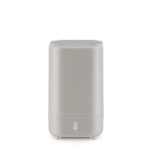 Ranger Grey Ultrasonic USB Ultrasonic Aroma Diffuser