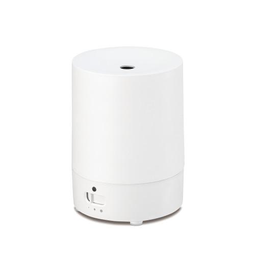 Ion White Fan Aroma Diffuser